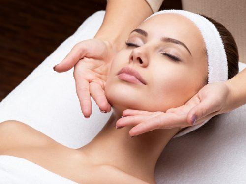Les 3 clés de la réussite d'un massage visage anti-âge manuel efficace et durable