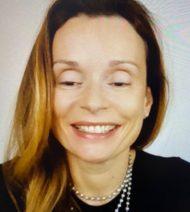 Karine Gautier