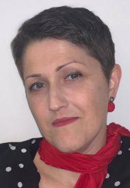 Létitia Gherhes