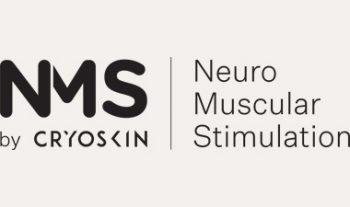 NMS Neuro Muscular Stimulation au salon spa et esthétique