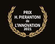 Evénement : Prix H. Pierantoni de l'Innovation 2021