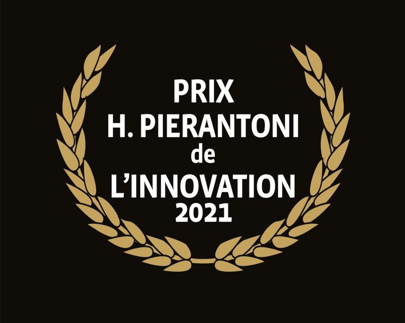 Prix H. Pierantoni de l'Innovation