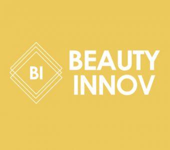 Beauty Innov