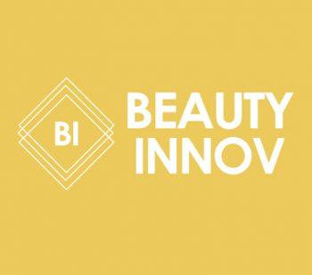 Beauty Innov au salon spa et esthétique