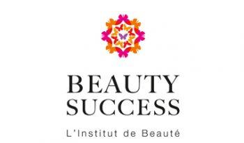 Beauty Success L'institut de Beauté au salon spa et esthétique