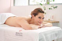 Beauty Success L'institut de Beauté