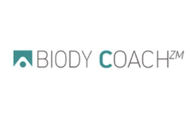 Biody Coach