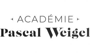 Académie Pascal Weigel au salon spa et esthétique