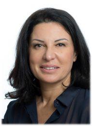 Carmella Despalle