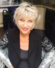 Catherine Bourgeois
