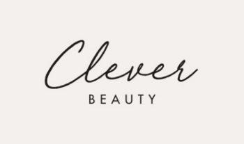 Clever Beauty au salon spa et esthétique