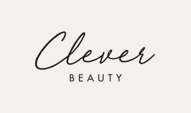 Clever Beauty