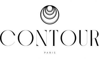 Contour Paris au salon spa et esthétique