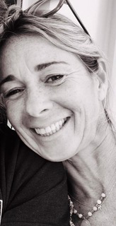 Caroline Brossard