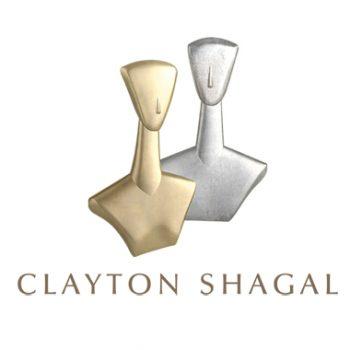 La Maison Clayton Shagal au salon spa et esthétique