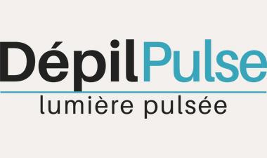 DepilPulse