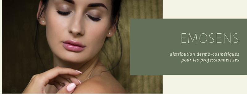 Utsukusy Cosmetics