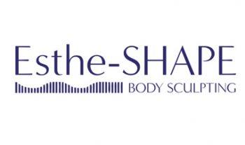 Esthe Shape au salon spa et esthétique