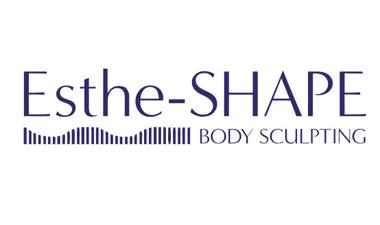 Esthe Shape