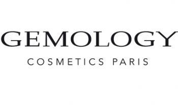 Gemology au salon spa et esthétique