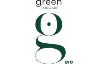 Green Skincare au salon spa et esthétique