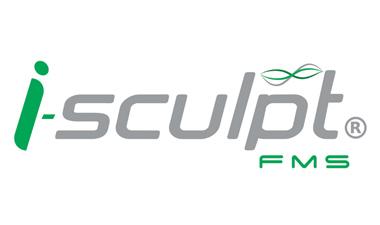 I-SCULPT