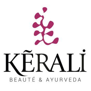 Kerali Beauté & Ayurveda au salon spa et esthétique