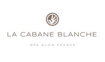 LA CABANE BLANCHE au salon spa et esthétique