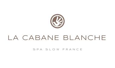 LA CABANE BLANCHE