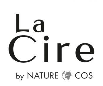 La Cire by Nature Cos au salon spa et esthétique
