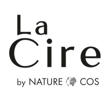 La Cire by Nature Cos