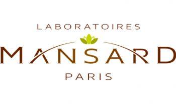 Laboratoires Mansard au salon spa et esthétique