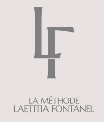 La Méthode Laetitia Fontanel au salon spa et esthétique