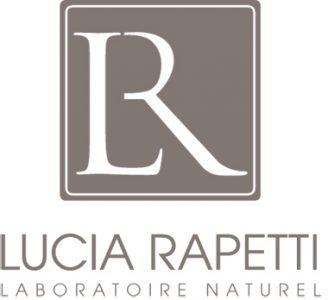 Lucia Rapetti