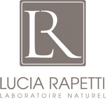 Lucia Rapetti au salon spa et esthétique