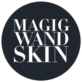 Magic Wand Skin au salon spa et esthétique