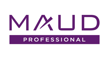 Maud Professional