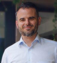 Nicolas Decker
