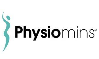 Laboratoire Physioligne au salon spa et esthétique