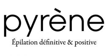 Pyrène au salon spa et esthétique