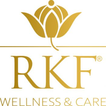 RKF Wellness & Care au salon spa et esthétique