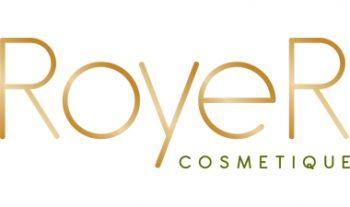 RoyeR Cosmétique au salon spa et esthétique