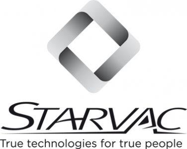 Starvac Group