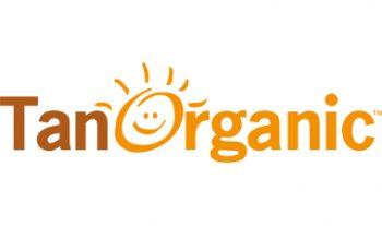 Tan Organic au salon spa et esthétique