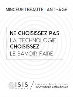 ISIS Group