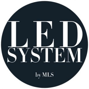 LED SYSTEM by MLS