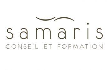 Samaris Conseil et Formation au salon spa et esthétique