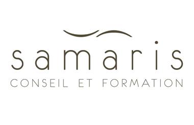 Samaris Conseil et Formation