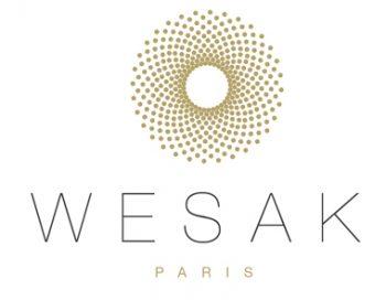 Wesak Paris au salon spa et esthétique