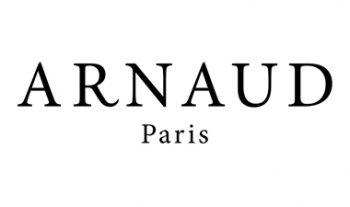 Arnaud Paris au salon spa et esthétique
